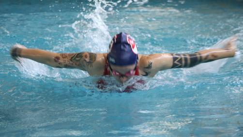 Orari nuoto libero varese olona nuoto - Piscina valdobbiadene orari nuoto libero ...